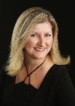 Kathy  Denham