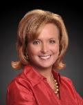 Leigh Ann  Barrick