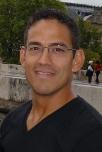 Stephen  Gonzales