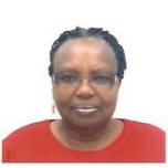 Judith  Mukaruziga