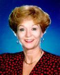 Joyce  Bauert