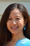 Janet  Qin