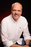 George  Spiesman