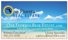 Franklin County Florida Homes for Sale and FL Real Estate | Keller