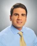 Rick  Venetico