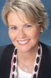 Elaine  Arnold