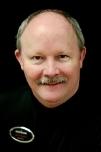 Rick  Hogue, EcoBroker
