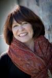 Susan  Chadney