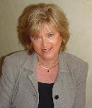 Charlotte Carlson  Swean