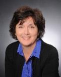 Joan  Satterlee