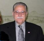 Edward  Tornatore GRI