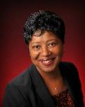 Anita L.  Cheatham