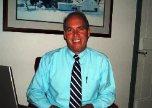 Robert  Breuninger