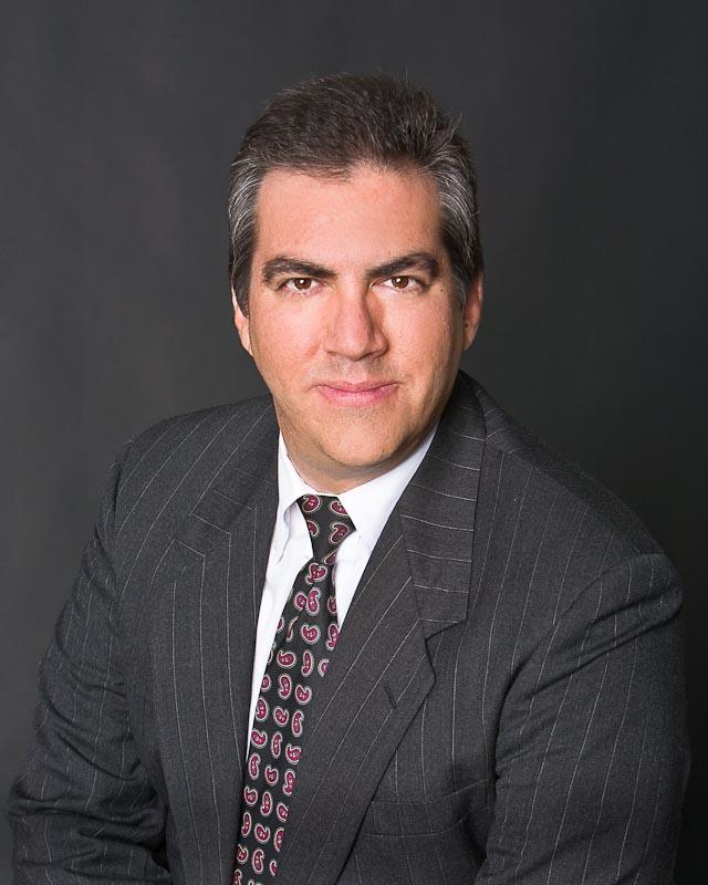 Pedro  Paulete