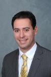 Scott  Phillips Jr.