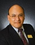 Jorge Carlos  Guillen