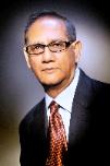 Patrick  Persaud
