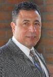 Javier  Guillen