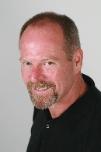 Marvin  Gregg