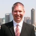 Kristian  Peter