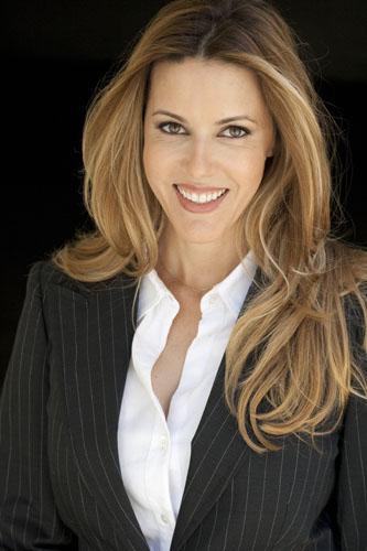 Karen  Kopittke