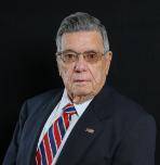 Jack N.  Clevinger