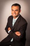 Sajag  Patel