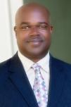 Kieran  Jackson