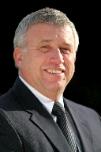 Daniel  Herbst, GRI