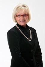 Sandra  Vogt