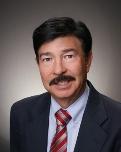 Richard  Okada