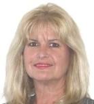 Sue  Fischer
