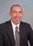 Kevin Della Bianca