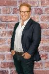 Mark  Moskowitz