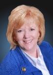 Kathy  McKnight