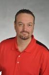 Brett Bishop