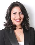 Monica  Montero