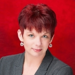 Sheryl  Moser