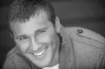 Garrett  Hess