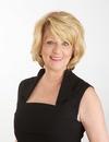 Carolyn  Rash