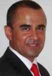 Hernan  Aguado