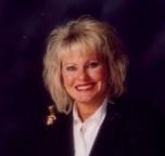 Dianne  Godsey
