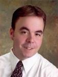 Shawn  Polston SFR ABR GRI SRS BPOR Mastery Coaching