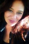 Cynthia  Rangel-Fowler