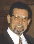 Dennis  Bracken