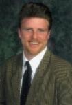 Steven E.  Buckles