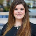 Paige  McLaughlin