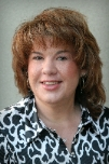 Deborah  Chamberlain