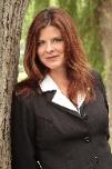 Jennifer  Herbs
