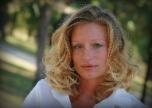 Tara  Levinson